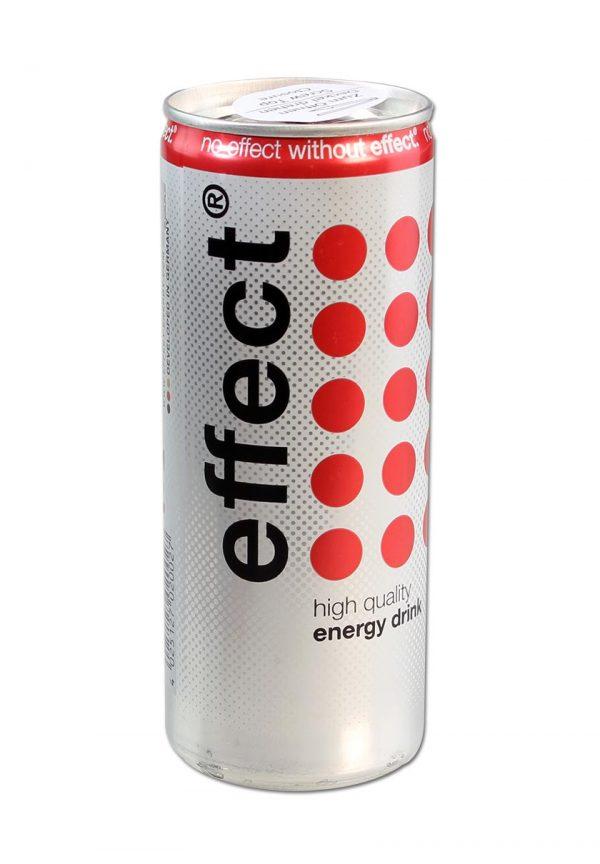 StashBox - Energy Drink