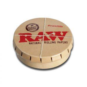 Click Box - Raw