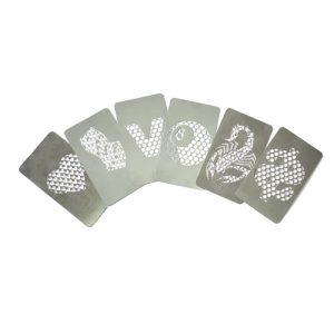 Grinder Card (1)