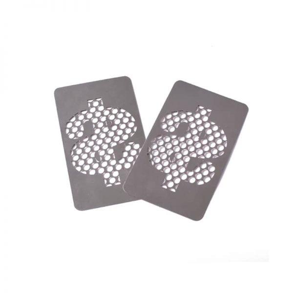 Grinder Card (2)