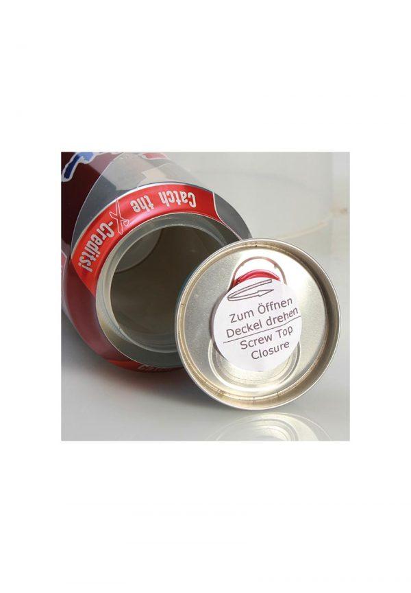StashBox - Beer Cola 300ml (2)