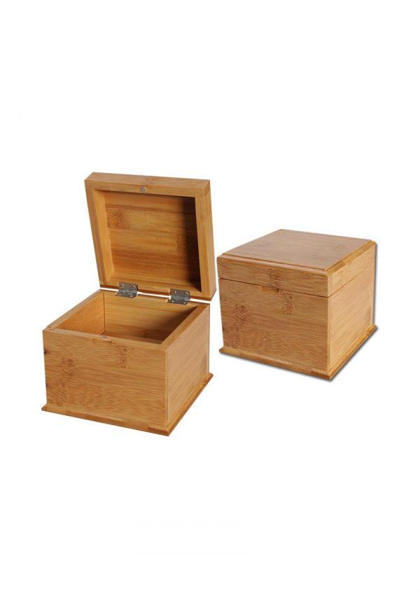 StashBox - Cutie Bamboo (1)