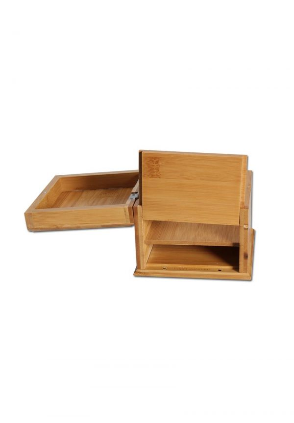 StashBox - Cutie Bamboo (2)