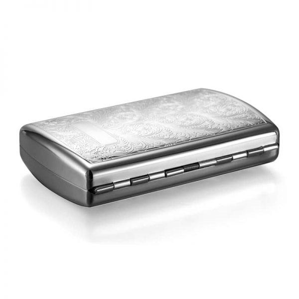 Tabachera Metal 1 (2)