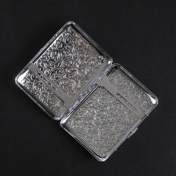 Tabachera Metal 2 (4)