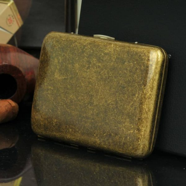 Tabachera Metal 3 (2)