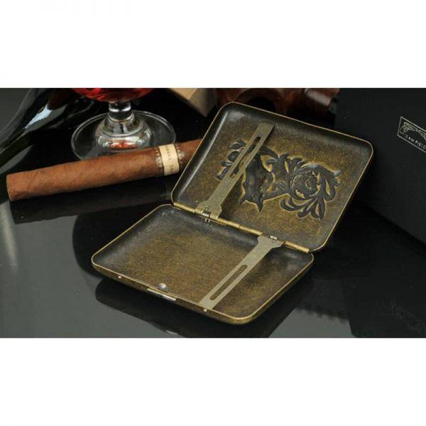 Tabachera Metal 3 (4)