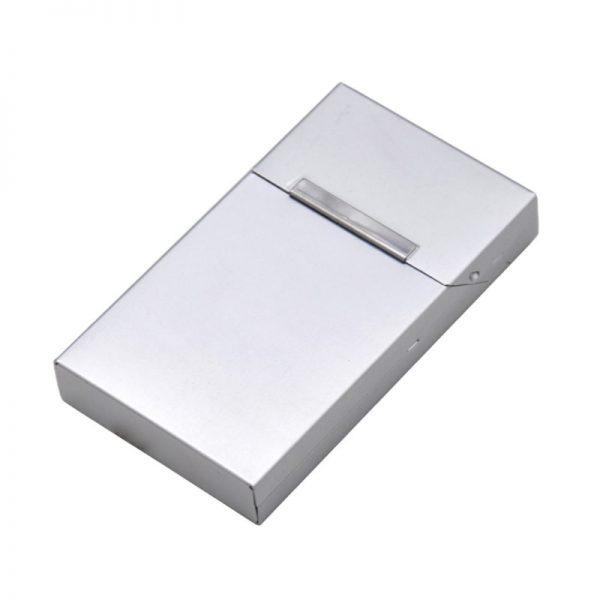 Tabachera Slim Aluminiu Dama 2 (4)